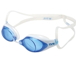 TYR Tracer Ti Goggles