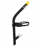 TYR Ultralight Snorkel 2.0