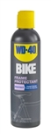 WD-40 Bike Frame Protectant