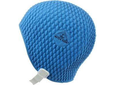 Water Gear Bubble Swim Cap Buy Online In Canada