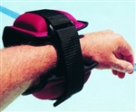 Water Gear Micro Buoyancy Cuffs