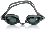 Water Gear Optica Swim Goggles