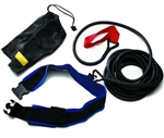 Water Gear Training Leash
