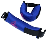 Water Gear Wrist Weights