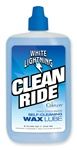 White Lightning Clean Ride - 8 oz / 240mll