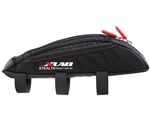 XLAB Stealth Pocket 400XP Stem Bag