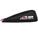 XLAB Stealth Pocket 200 Stem Bag