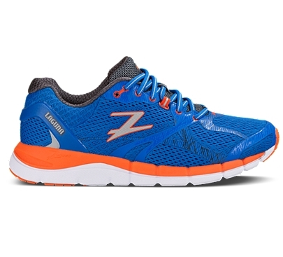 Zoot Men S M Solana  Running Shoe