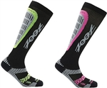 Zoot Recovery 2.0 CRx Socks