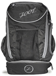 Zoot Transition Bag 2.0, Z1502002010