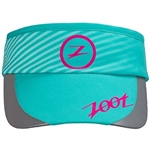 Zoot Women's Stretch Visor
