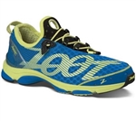 Zoot Women's Tempo 6.0 Running Shoe