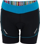 Zoot Women's Performance Tri Shorts