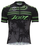 Zoot Men's Ultra Cycle Team Jersey, Z1403003