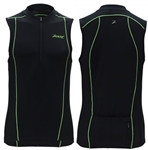 Zoot Men's Performance Tri Sleeveless Jersey