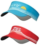 Zoot Men's Ventilator Visor, Z1502006