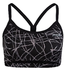 Zoot Women's Performance Tri Cami Bra, Z1506005