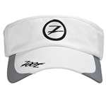 Zoot Mens Chill Out Visor