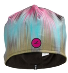 Zoot Thermo Beanie Beanie, Good Vibes