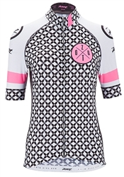Zoot Women's Cycle LTD Jersey, Z1603010