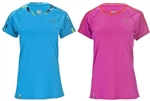 Zoot Women's Women's Chill Out Run Tee, Z1604002