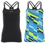 Zoot Women's Moonlight Racerback, Z1604018