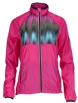 Zoot Women's Wind Swell Jacket, Z160405703