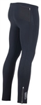 Zoot Men's Twin Fin Tight, Z1604085