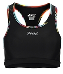 Zoot Women's Performance Tri Bra, Z1606005