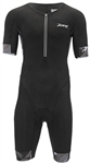 Zoot Men's Ultra Aero Skin Suit, Z1606024