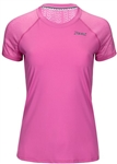 Zoot Women's Chill Out Run Tee, Z1704006