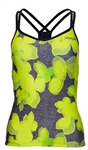 Zoot Women's Run Moonlight Racerback, Z1704016
