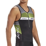 Zoot Men's Ultra Tri Tank, Z1806022