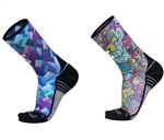 Zensah Mini Crew Socks
